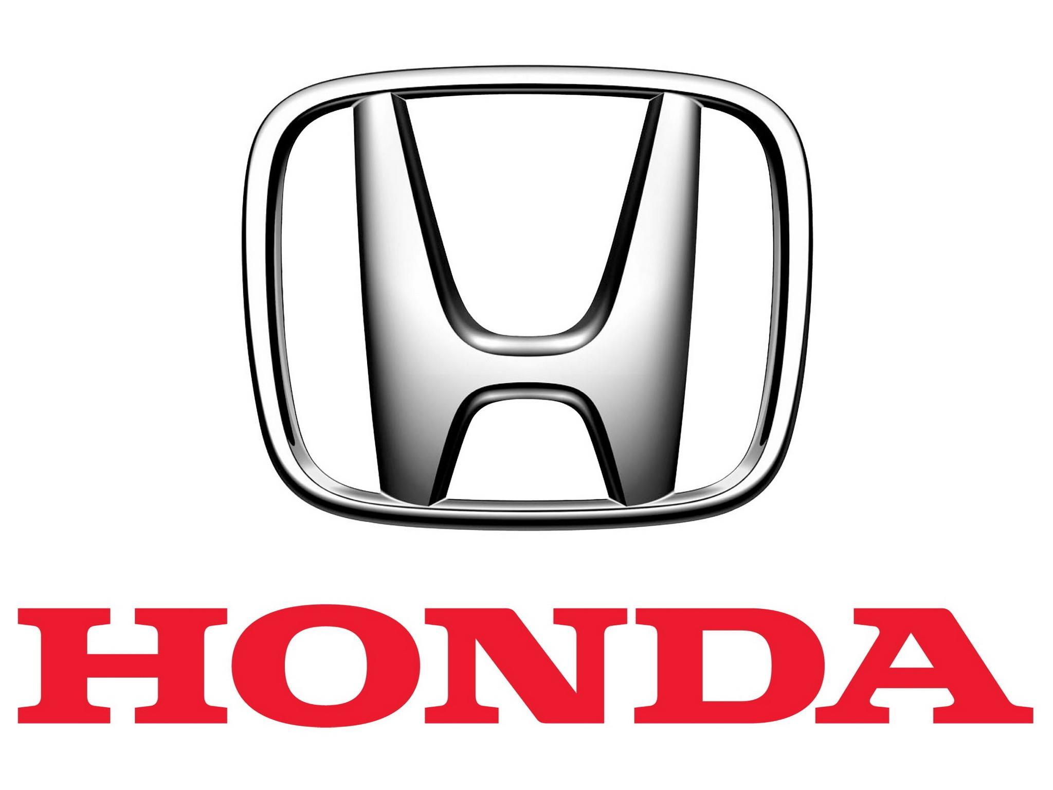 авто логотипы фото: