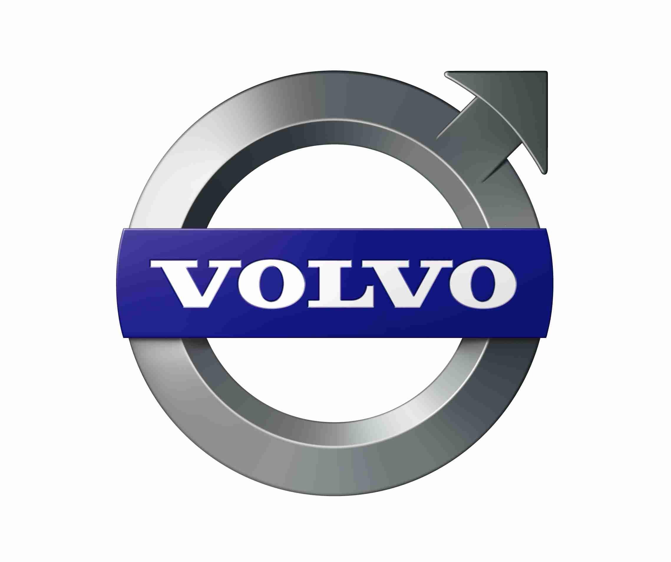 volvo trucks master thesis DreamOfCarbs com